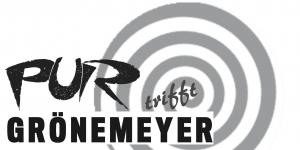 Logo PUR Grröne2-Seite001
