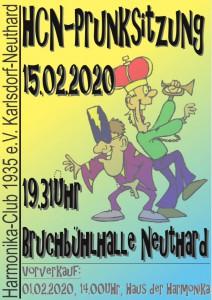 Plakat_Prunksitzung 2020